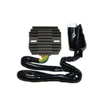 Electrosport - Regulateur Honda Cbr600f 01-06 01-06