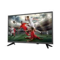 "STRONG - TV LED 24"" - SRT24HZ4003N"