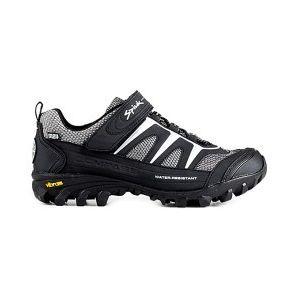 Chaussures Catlike noires unisexe Berghaus Explorer Trek Plus GTX  37 EU  Gris Stone  BITTER ROOT DRaFPNd4S