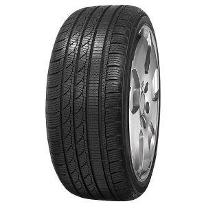 tristar pneus snowpower 2 205 50 r17 93v xl avec prot ge jante mfs achat vente pneus. Black Bedroom Furniture Sets. Home Design Ideas