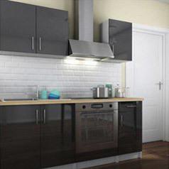 Catégorie mobilier de cuisine et salle de bain
