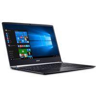 ACER - 14'' Full HD - Intel Core i5-7200U - SSD 256 Go - RAM 8 Go - Intel HD Graphics - Windows 10