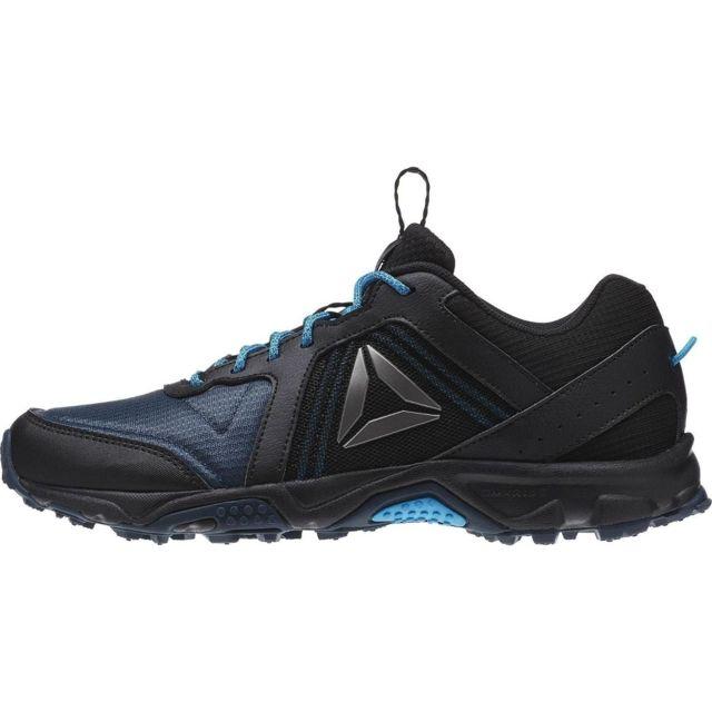Reebok Chaussures Running Femme Trail Voyager 3.0 pas