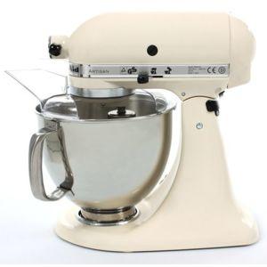 kitchenaid 5 ksm 150 pseac achat robot multifonction. Black Bedroom Furniture Sets. Home Design Ideas