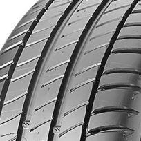 Michelin - pneus Primacy 3 215/55 R16 97W Xl avec rebord protecteur de jante FSL