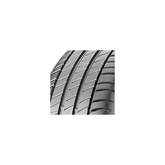 Michelin - pneus Primacy 3 215/50 R17 95W Xl avec rebord protecteur de jante FSL