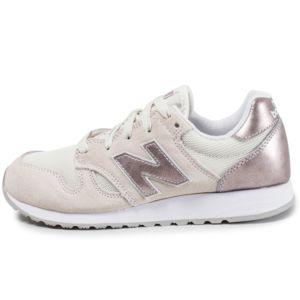 acheter new balance beige