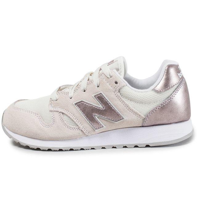 new balance femme wl 520