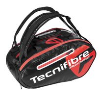 Tecnifibre - Sac de padel Padel Bag