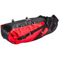 Revelate Designs - Pika - Sac porte-bagages - rouge/noir