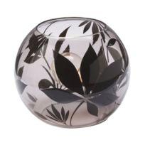 Massive - Lampe Décorative De Table En Verre - Bl 432213010