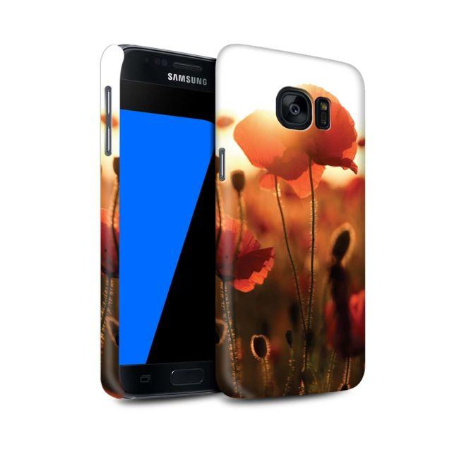 coque iphone 7 plus soleil