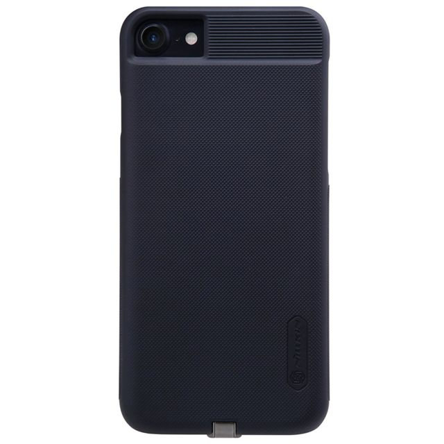 coque a induction iphone 7