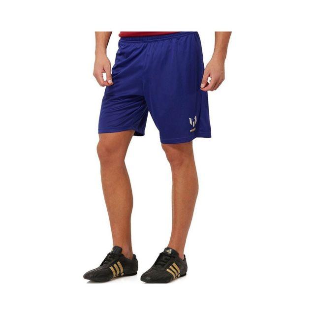 short football homme adidas