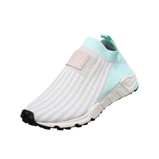 Adidas Eqt Support Sk Pk W Aq1210 Blanc pas cher Achat