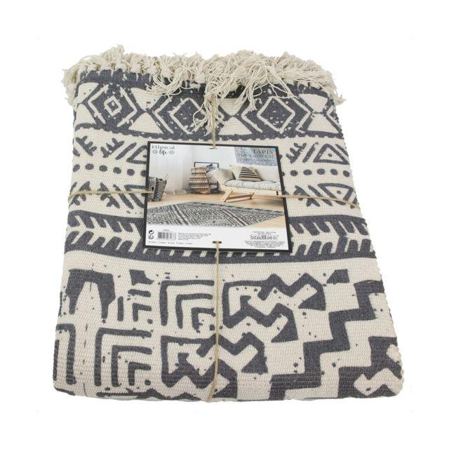 tapis-ethnique-losanges-packaging-tx9020