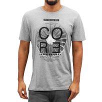 Jack & Jones - Biard T-shirt Mc Jack And Jones
