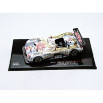 Ixo - Panoz Lmp900 - Le Mans 2000 - 1/43 - Lmm141