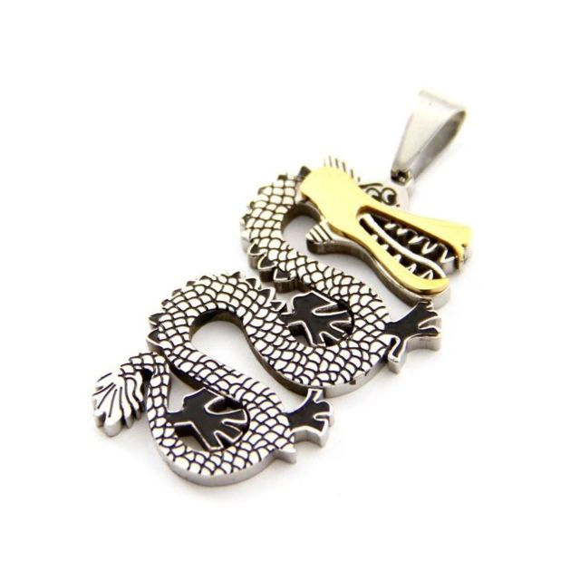 marque de collier pour homme