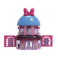 Imc - Minnie - Maison de Minnie