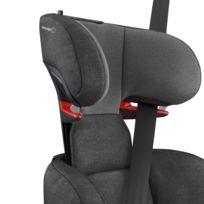 Siège Auto RodiFix Air Protect Isofix Groupe 2/3 - Nomad Black