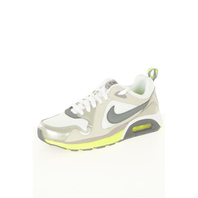 b767c15734921 Nike - Wmns Air Max Trax 631763 - pas cher Achat / Vente Baskets ...