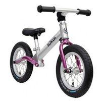 Kokua - Vélo pour enfant Like a Bike Jumper lilas