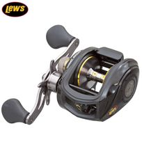 Lews - Moulinet Casting Lew'S Bb2 Wide Speed Spool