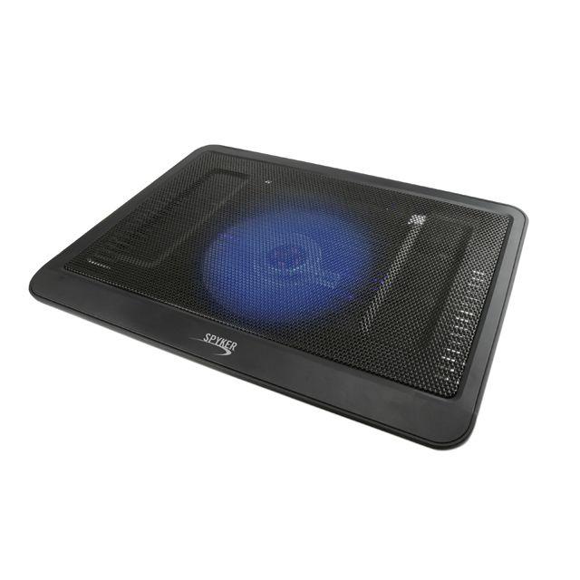 ordinateur portable 19 pouce - achat ordinateur portable 19 pouce