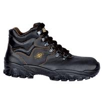 Cofra - Chaussures de sécurité New Reno S3 Src Taille 39 Ref Reno39