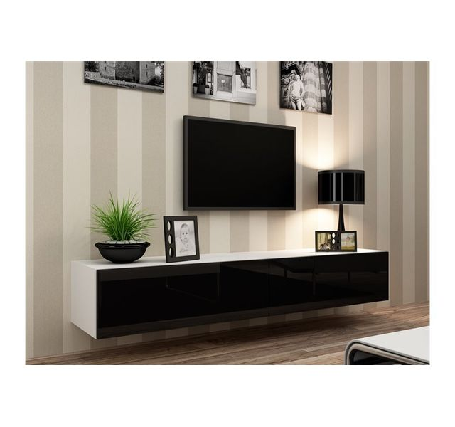 vente meuble pas cher. Black Bedroom Furniture Sets. Home Design Ideas