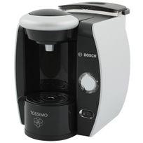 Bosch - Cafetière à dosettes Tassimo TAS4011