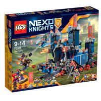 Lego - Le Fortrex - 70317