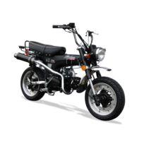 a873acb35b73d Skyteam - Moto - Dax 125cc sans montage et mise en routesans montage et  mise en