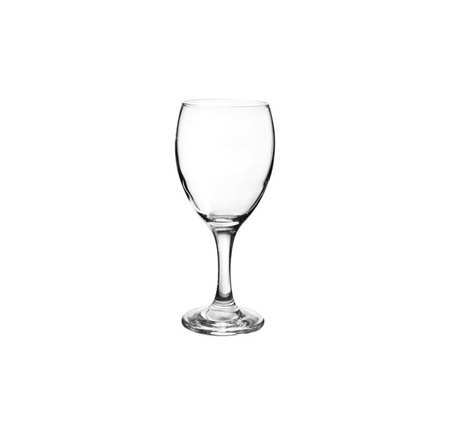 Lebrun Verre a pied vin 25 cl Imperial