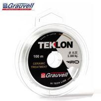 Grauvell - Nylon Teklon Ceramic 100M