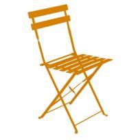 Table pliante orange - Bientôt les Soldes Table pliante orange pas ...