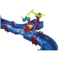 Aquaplay - Harbour - 122
