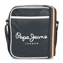 Pepe Jeans - Lion Sacoche No Name