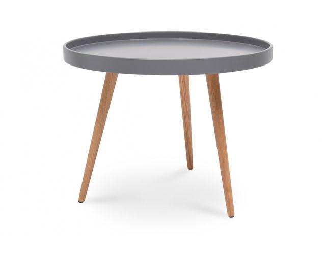 coton pastel achat vente de coton pas cher. Black Bedroom Furniture Sets. Home Design Ideas