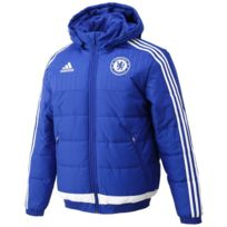 Veste de football Chelsea Fc Presentation S12066