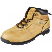 Timberland - Splitrock 2 - Chaussures Homme - marron