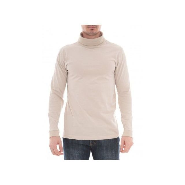 Homme Vente Torn Pas Cher Pull Achat Sous Ritchie zgWA14A