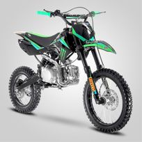 Apollo - Pit Bike Sx-140CC 14/17 Monster - 2017
