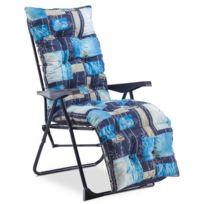 coussin fauteuil relax pliant Achat coussin fauteuil relax pliant