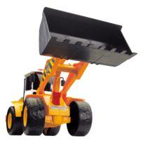 Motor & Co - Air Pump Bulldozer