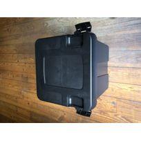 Eklor - Coffre Protection de Batteries Solaires Cargo 60