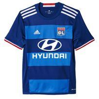 maillot entrainement Olympique Lyonnais solde