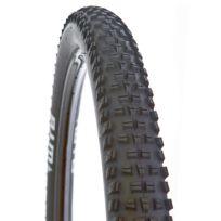 """Wtb - Trail Boss - Pneu - 27.5"""" Tcs Light Fast Rolling Tire noir"""