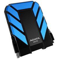Adata - Hd710 External